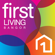 First Living Bangor