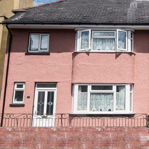 44 Farrar Road 5 Bed, Bangor