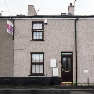 47A 2 Bed house