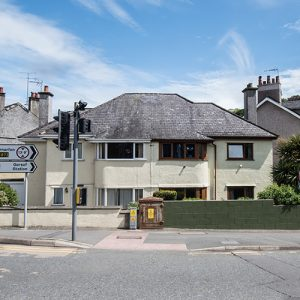 54 Farrar Road Bangor